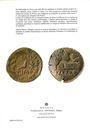 Second hand books Talmatchi G. - les monnaies autonomes d'Istros, Callatis et Tomis, 2006