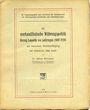 Second hand books Weyhmann A., Die merkantilistische Währungspolotik Herzog Leopolds von Lothringen (1697-1729)...