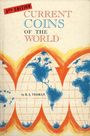 Second hand books Yeoman R. S., Current Coins of the World. 3e éd. 1969