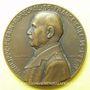 Stolen objects Etat Français - Maréchal Pétain, 1941